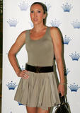 Jelena Jankovic @ Crown's Tennis Players' Party in Melbourne | January 17 | 4 leggy pics