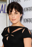 Selma Blair @ Celebration of Selma Blair's Los Angeles Confidential Magazine Cover in Beverly Hills