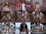 Beyonce Knowles ________________ Foto 188 (����� �����  ���� 188)
