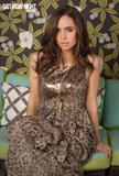 http://img45.imagevenue.com/loc1100/th_10061_Eliza_Dushku_Saturday_Night_Magazine_Photoshoot_MQ-3_122_1100lo.jpg