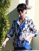 Katy Perry - Страница 5 Th_79070_s-kp-leaving-a-gym-in-west-hollywood-20100203-2_122_1100lo
