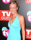 th_32333_13_kate_cassidy3_123_1103lo.jpg