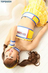 http://img45.imagevenue.com/loc113/th_014944350_tduid300163_topqueen_jp_gv24_122_113lo.jpg
