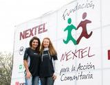 th_73813_nextel-maraton-5k-2008-2_122_1134lo.jpg