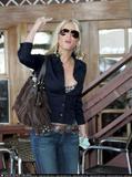 Jessica Simpson Rynokc Foto 564 (Джессика Симпсон  Фото 564)