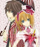 [Images] Rima x Senri Th_97240_Shiki_and_Rima_manga_colored_by_Amane_Chi_123_1175lo