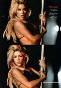 th_952187502_ShakiraGenteMagazine02_122_