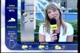 Suzie Poisson Th_86111_PDVD_051_122_125lo