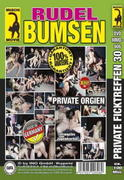 th 307341986 tduid300079 Rudelbumsen 1 123 127lo Private Ficktreffen 30   Rudelbumsen