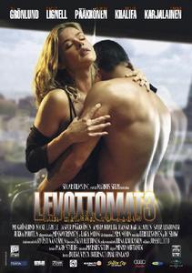 Erotik Sex Filme