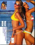 th_67254_2004-01-vsc-swimPrev-vol1-200-1-anabeatrizBarros-fernandaMotta-h-afx_122_129lo.jpg