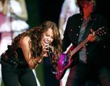 Miley Cyrus performs at 102.7 KIIS-FM's Wango Tango concert in Irvine
