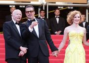 th_91379_Tikipeter_Jessica_Chastain_The_Tree_Of_Life_Cannes_111_123_14lo.jpg