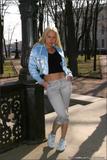 Ellie in Postcard from St. Petersburgo5dnbnszo5.jpg