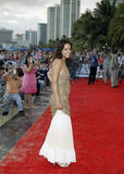 Michelle Rodriguez real? Foto 53 (Мишель Родригес  Фото 53)