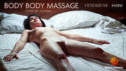 [Image: th_398658495_BodyBodyMassage_123_151lo.jpg]