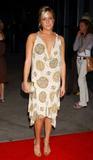 Kristin Cavallari The Man premiere Foto 37 (������� ��������� �������� �������� ���� 37)