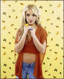 Britney Spears Th_96946_celebutopia_Britney_Spears_various2_23_123_154lo