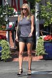 Nicky Hilton | Leaving Fred Segal Salon in LA | September 27 | 20 pics