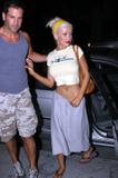 Christina Aguilera Yep, here they are: Foto 235 (Кристина Агилера Да, вот они: Фото 235)