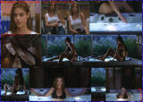 Denise Richards from Valentine x27 - Collages of Actress Denise Richards from the Movie Valentine released February 2001. Collages created by Alba, DeadLamb, Geo and Mkone. Foto 158 (����� ������� �� ��������� x27 - ������� ������� ����� ������� �� ������ ��������� ��������� ������� 2001 ����.  ���� 158)