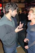 http://img45.imagevenue.com/loc210/th_98042_Hayden_pre_Super_Bowl_party_hosted_by_944_Magazine4_122_210lo.jpg