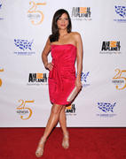 th_59179_Tikipeter_Constance_Marie_25th_Annual_Genesis_Awards_014_123_211lo.jpg