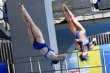 http://img45.imagevenue.com/loc220/th_43103_diving_world_champs_shanghai_2011_029_122_220lo.jpg