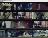 John Mayer feat. Taylor Swift - Half Of My Heart (MV) - HD 1080p