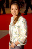 th_1bbfd_celebrity_city_Michelle_Yeoh_28.jpg