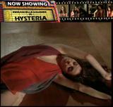 Emmanuelle Vaugier nude caps from 'Hysteria' Foto 54 (��������� ����� �� ������ �� 'Hysteria' ���� 54)