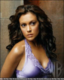 Alyssa Milano Sorry this is only one pic, but its a goodie. Foto 137 (������ ������ � ��������� ��� ������ ���� ���, �� ��� Goodie. ���� 137)
