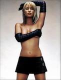 Rachel Stevens rynokc Foto 182 (������ �������  ���� 182)