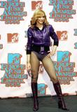 Madonna - Randall Slavin Photoshoot Foto 5 (Мадонна - Рэндалл Славин Фотосессия Фото 5)