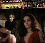 Emmanuelle Vaugier nude caps from 'Hysteria' Foto 47 (��������� ����� �� ������ �� 'Hysteria' ���� 47)