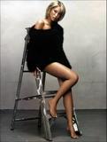 Rachel Stevens rynokc Foto 180 (������ �������  ���� 180)