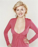 Elisha Cuthbert they cute or what Foto 150 (Элиша Катберт они милые и что Фото 150)