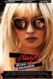 plush_front_cover.jpg