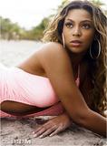 Beyonce Knowles - UHQ x4 - Alexei Hay photoshoot – Foto 489 (Бионс Ноулс - UHQ x4 - Алексей Hay Photoshoot -- Фото 489)