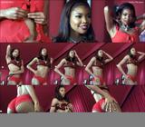 Gabrielle Union sexy videos