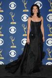 th_0f2_Celebrity_City_Emmy_Ward_001.jpg
