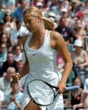 Maria Sharapova - Page 2 Th_94420_Maria_Sharapova_Wimbledon_062906_63