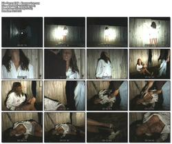 http://img45.imagevenue.com/loc28/th_837689195_KHP_Trespassing.mpg_123_28lo.jpg