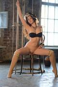 GoddessNudes Ruzanna - Set 1  b1vncxl0xd.jpg