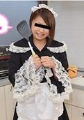 10Musume – 072616_01 – Haruko Miyagi
