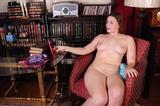 Alex - Masturbation 3q6277sdgl5.jpg