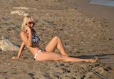 Gemma Garrett Full set of beach pics in HQ Foto 41 (Джемма Гарретт Полный набор пляж фото в штаб-квартире Фото 41)