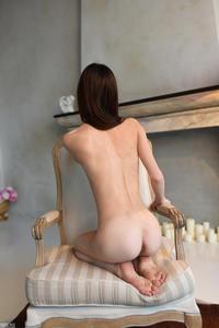 http://img45.imagevenue.com/loc338/th_648081651_tduid300163_lapsop69_123_338lo.jpg