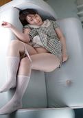 Girls Delta – Kumiko