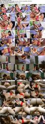 th 036011273 a177031 xlfc 123 342lo - Mothers Taboo Pregnancy #4
